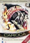 Carioca (Cofanetto 2 dvd)