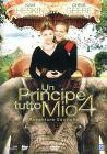 Un principe tutto mio 4