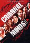 Criminal Minds. Stagione 4 (7 Dvd)
