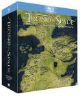 Il trono di spade. Stagione 1 - 3 (15 Blu-ray)