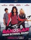 Bandslam. High School Band (Blu-ray)