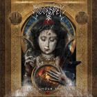 Moonspell - Lisboa Under The Spell (5 Dvd)