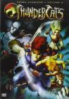 Thundercats. Stagione 1. Vol. 2
