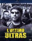 L' ultimo ultras (Blu-ray)