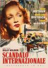 Scandalo Internazionale (Restaurato In Hd)