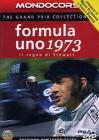 Formula Uno. 1973