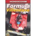 Formula Villeneuve