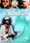 The Beach Boys. Live At Knebworth 1980