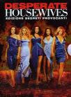 Desperate Housewives. Stagione 4 (5 Dvd)