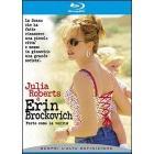Erin Brockovich. Forte come la verità (Blu-ray)