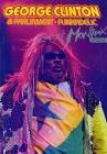 George Clinton & Parliament + Funkadelic. Live at Montreux 2004