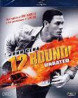 12 round (Blu-ray)