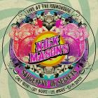Nick Mason - Live At The Roundhouse (Blu-ray)