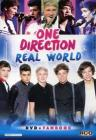 One Direction. Real World
