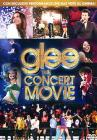 Glee. The Concert Movie