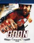 Goon (Blu-ray)