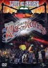 Jeff Wayne's Musical Version of The War of the Worlds (2 Dvd)
