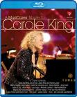 Carole King - Musicares Tribute (Blu-ray)
