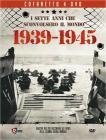 I Sette Anni Che Sconvolsero Il Mondo - 1939-1945 (4 Dvd)