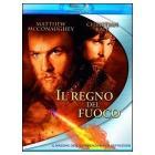 Il regno del fuoco (Blu-ray)