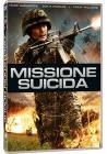 Missione suicida