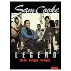 Sam Cooke. Legend