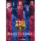 Barcellona. Molto più che un club (2 Dvd)
