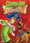 Scooby-Doo e i pirati