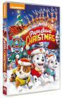 Paw Patrol - I Cuccioli Salvano Il Natale
