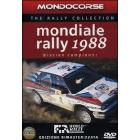 Mondiale Rally 1988