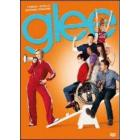Glee. Stagione 2 (7 Dvd)