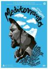 Mediterraneo (2 Dvd)