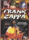 Frank Zappa. A Token Of His Extreme