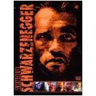 Arnold Schwarzenegger (Cofanetto 3 dvd)