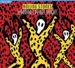 The Rolling Stones - Voodoo Lounge Uncut (Blu-Ray+2 Cd) (3 Blu-ray)