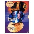 Keanu Reeves (Cofanetto 3 dvd)