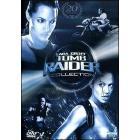 Tomb Raider Collection. 20th Anniversary (Cofanetto 2 dvd)