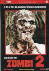 Zombi 2 (Edizione Speciale 2 dvd)