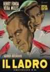 Il Ladro (Special Edition)