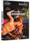 La scomparsa di Eleanor Rigby. Loro (Cofanetto 3 dvd)