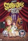 Scooby-Doo e la caccia alle streghe