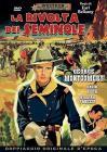 La Rivolta Dei Seminole