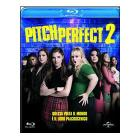 Pitch Perfect 2 (Blu-ray)