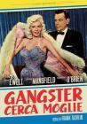 Gangster Cerca Moglie