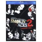 Smokin' Aces 2. Assassins' Ball (Blu-ray)