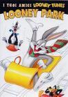 Looney Tunes. Looney Park