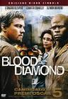 Blood Diamond. Diamanti di sangue