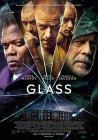 Glass (Steelbook) (Blu-Ray 4K Ultra HD+Blu-Ray) (2 Blu-ray)