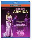 Gioacchino Rossini - Armida (Blu-ray)