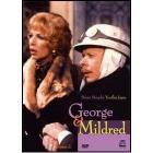 George e Mildred. Vol. 2 (3 Dvd)